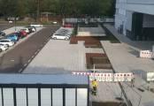 LBS-Karlsruhe-12