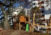 rintheimer-feld-karlsruhe-05